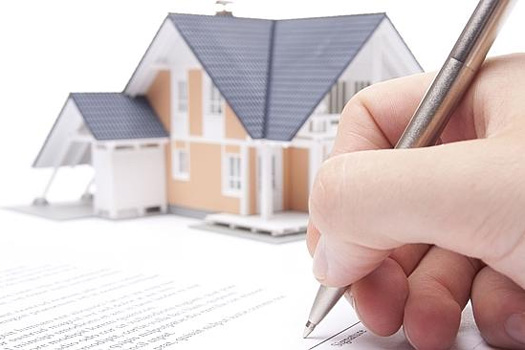 What Documents Do You Need When Applying For A Home Loan