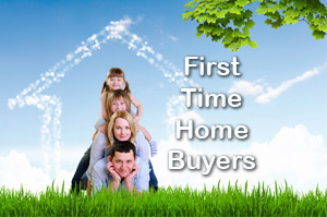 Michael Russell's 3 tips to first home buyers