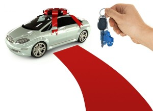 Car Finance Gold Coast, Nerang, Finance Broker