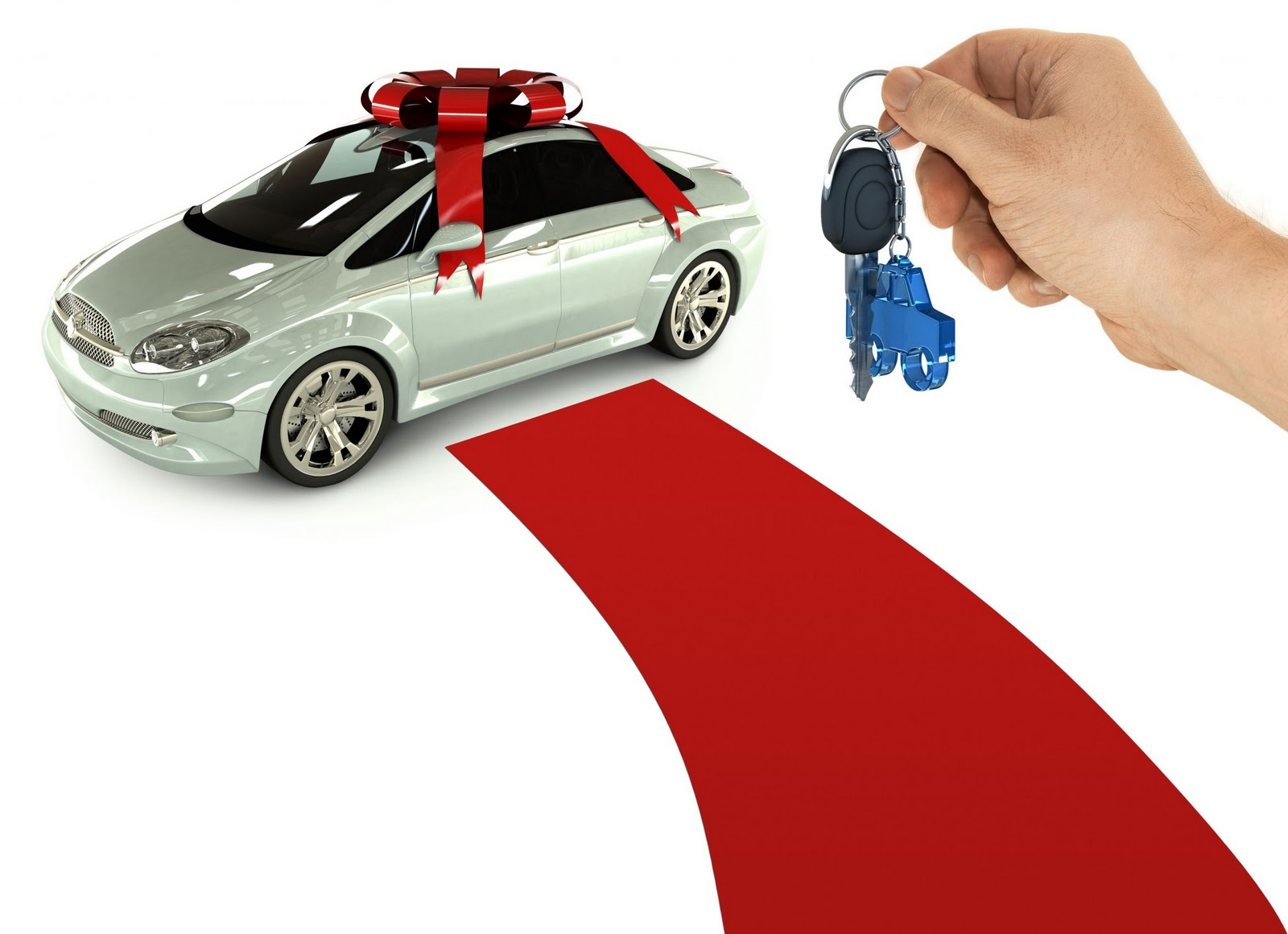 Car Finance Gold Coast, Finance Broker Nerang and Highland Park