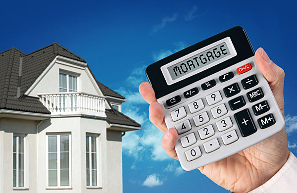 Mortgage Calculator Gold Coast, Nerang and Highland Park